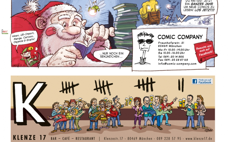 Comicaze_29_2012_bp_Print.indd