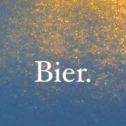 bier Titelbild