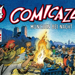 Comicaze_31_2014_28S_WEB_ES-1