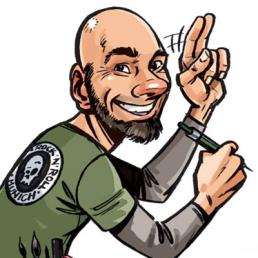 Vignette JanReiser Profilbild 400px