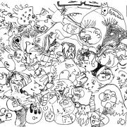 ComicJam 2015-06-10 1000px A