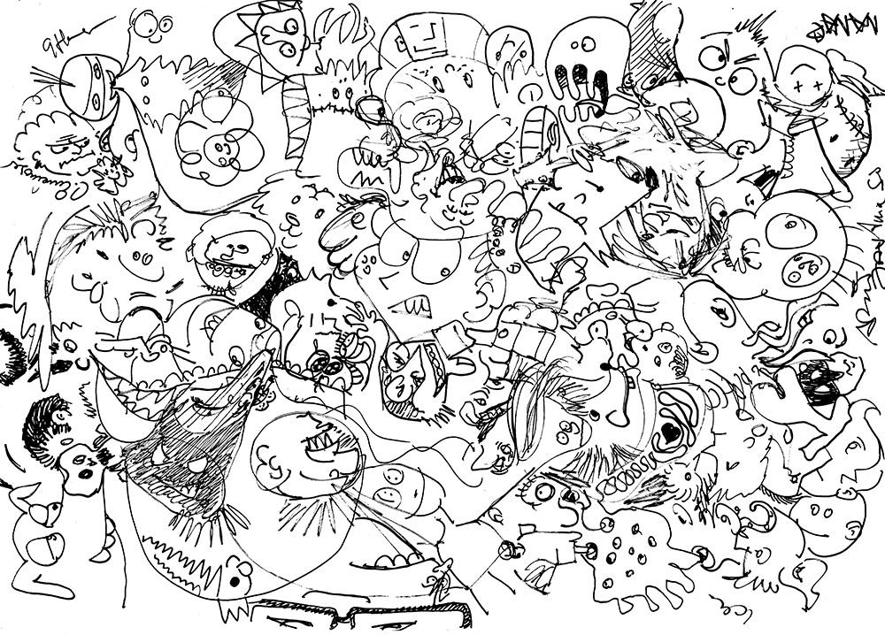ComicJam 2015-06-10 1000px B