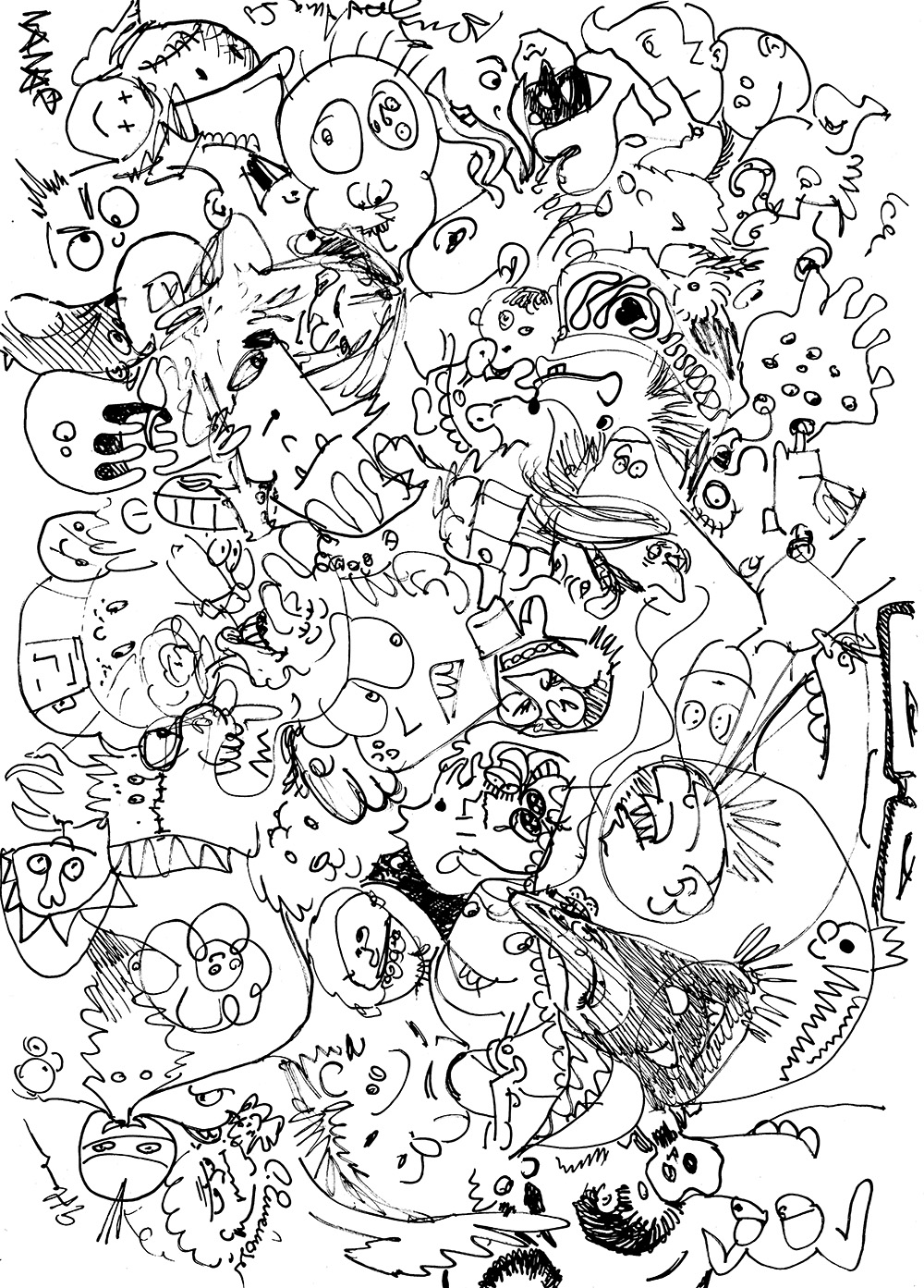 ComicJam 2015-06-10 1000px C