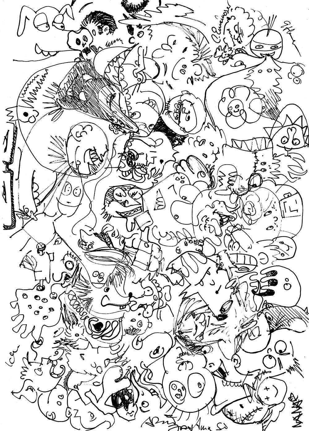 ComicJam 2015-06-10 1000px D