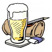 Vignette Stammtisch Java 400px