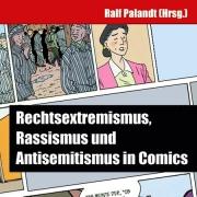 Ralf Palandt (Hrsg.)