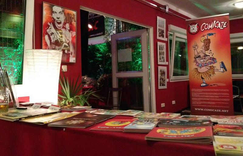 Ausstellung free&easy 2013-07 A