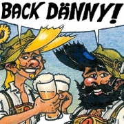 Vignette Back Dänny