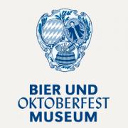 Vignette Logo BOM