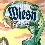 Vignette Wiesn-Gschichtn 242px