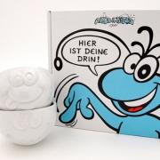Vignette Anton-Beton-Dipp-Schaelchen
