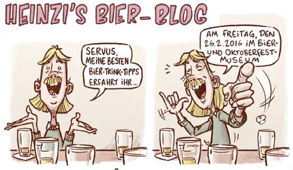 Bier-Album Teaser - Bier-Blog 600px