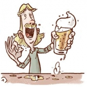 Vignette Teaser Bier-Blog Chriseff