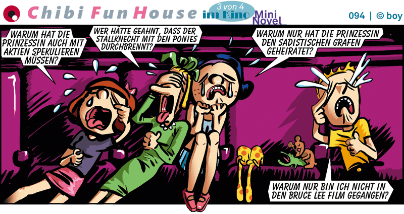 Boyke - Chibi Fun House 94 800px