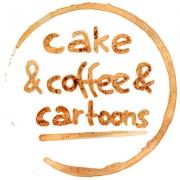 CakeCoffeeCartoons 400px neu