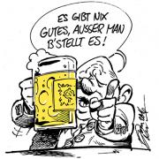 Vignette Stammtisch Jan Reiser 400px