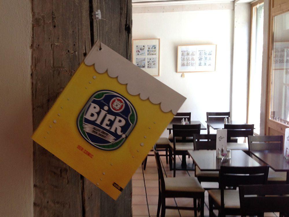 Bier-Ausstellung im Mireo 04