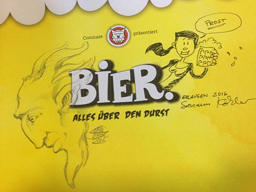 Erlangen 2016-05-26 Signatur 13