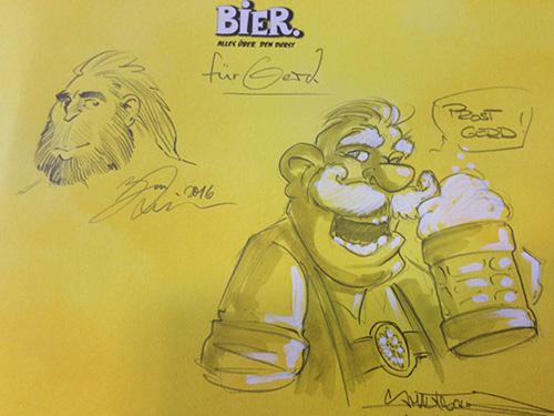 Erlangen 2016-05-26 Signatur 14