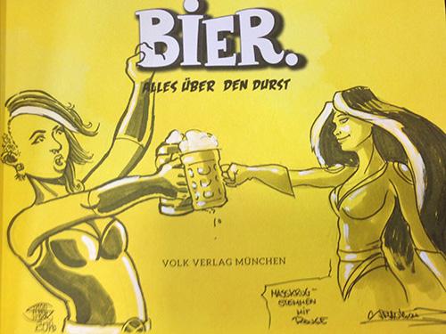 Erlangen 2016-05-26 Signatur 15