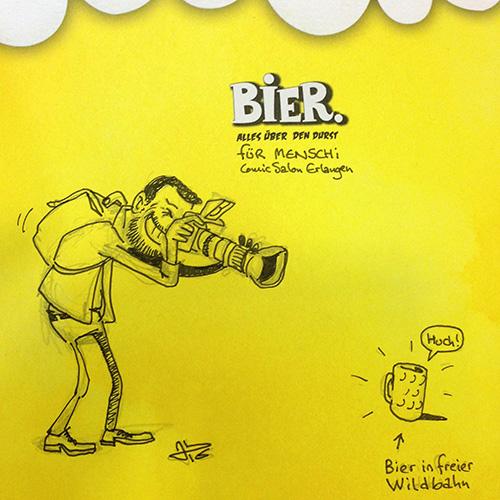 Erlangen 2016-05-28 Signatur 02