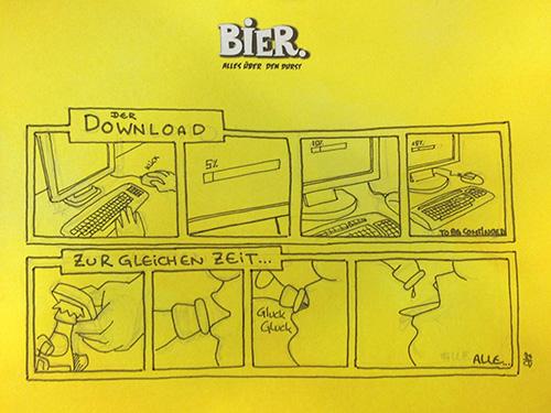 Erlangen 2016-05-28 Signatur 05