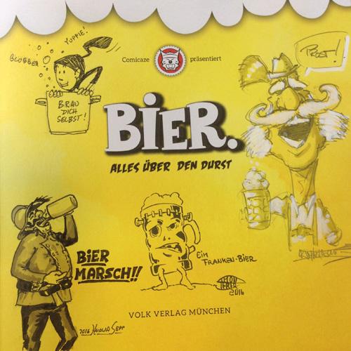 Erlangen 2016-05-29 Signatur 14