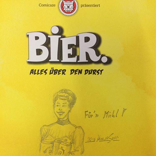 GCT 2016 Augsburg Bier-Album HuawaSepp 500px