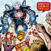 Vignette Gratis Comic Tag 2016 400px