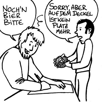 Vignette Nina 400px