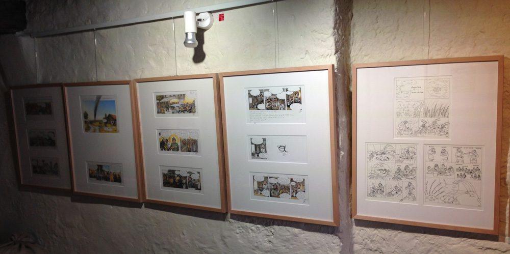 Bier-Ausstellung BuOM 05