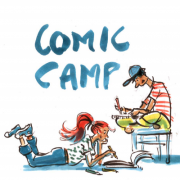 vignette-comic-camp-2016