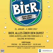 vignette-ausstellung-pfaffenhofen-2017-400px