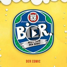 Vignette - Bier-Video