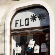 Vignette - FLO2Stern