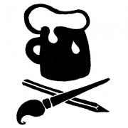 Vignette Stammtisch Armin 2