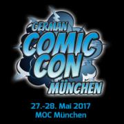 German-Comic-Con-München2017