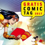 Vignette GCT 2017