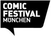 Vignette Comicfestival München