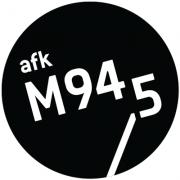 logoM94-5