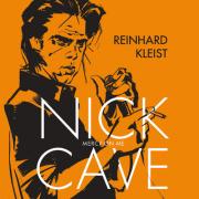 Vignette Kleist Cave