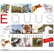Vignette JanReiser Ausstellung Equus2017 400px