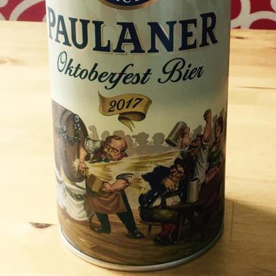 Vignette JanReiser Paulaner Wiesenbierdose 400px