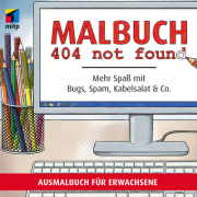 Vignette Linda Bunge Malbuch 404 400px
