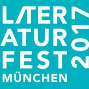 Vignette Literaturfest 2017