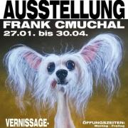 Vignette Frank Chmuchal Ausstellung 2018-01-27