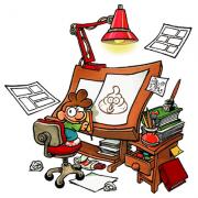 Vignette Kiko da Silva