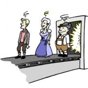 Vignette Wiesomat 400px