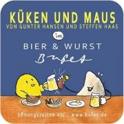 Vignette Ausstellung Kueken und Maus